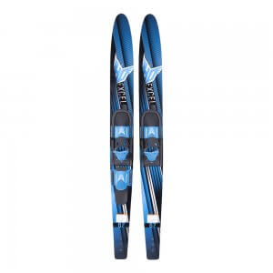 HO Sports Excel Combo Waterskis