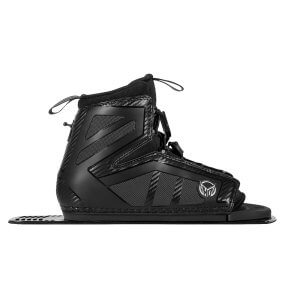 HO Sports waterski-boot-stance-130-plated-rear