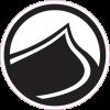 lf-logo2